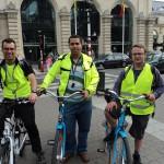 3-cyclistes_smaller