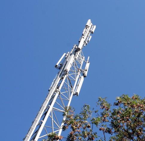 Antenne 02