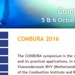 Combura symposium
