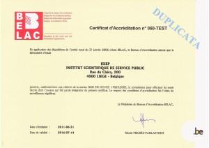 DC1_BE_060-TEST_02