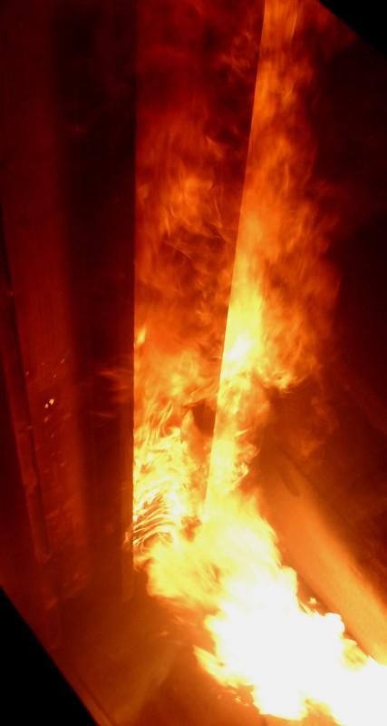 DSC06572  B     labo feu