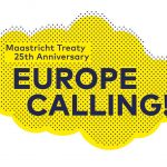 Europe calling