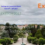 ExTech17
