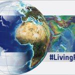 Living Planet16
