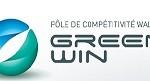 Logo Greenwin