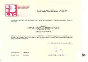 certificat 17043-image