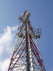 gsm-orange-antenna-1426282