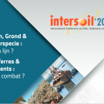 intersoil