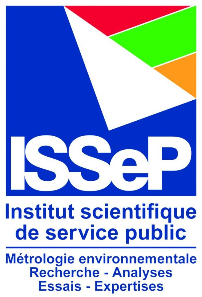 logo-ISSeP-JPG