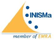 logo inisma