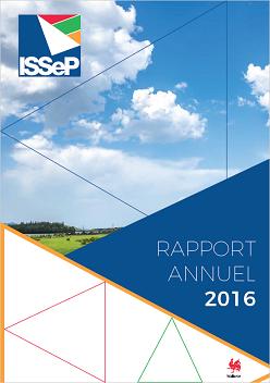 rapport annuel 2016-mini